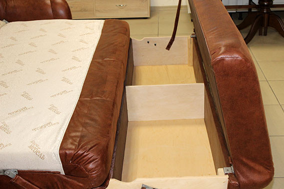 купить мебель от торгового дома Naomi