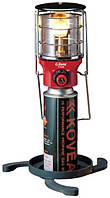 Газовая лампа Kovea KL-102 Glow Gas Lantern