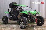 Квадроцикл Speed Gear Buggy800