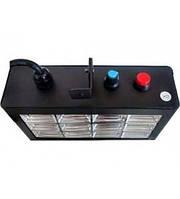 Диско лазер YX-043