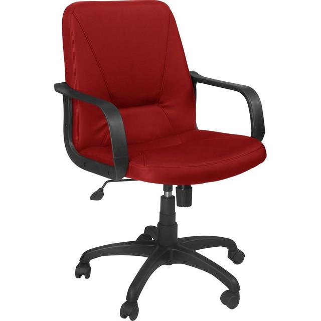 Кресло Лига Пластик Неаполь N-36. Габариты кресла: 62х65х97х97-110 см.