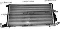 Радиатор кондиционера Chery Amulet/A11/A15