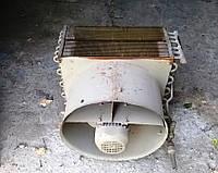 Воздухохладитель ВО-2