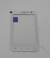Оригинальный тачскрин / сенсор (сенсорное стекло) для Huawei Honor U8860 (белый цвет)