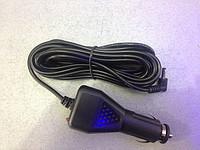 Зарядка-прикуриватель для планшета 1,5А 5V
