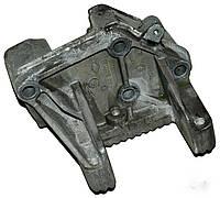 Кронштейн двигателя правый 2.5DCI rn Renault Master II 1998-2010