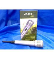 Микрофон Rlaky 7-0030B