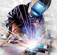 Подготовка сварочного оборудования к работе и проверка работоспособности сварочной аппаратуры