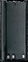 Аккумулятор KNB-29N для радиостанции KENWOOD