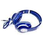Наушники Beats BS-669 синии