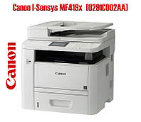 Canon I-Sensys MF419x (0291C002AA)