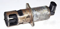 Клапан EGR электр 2.2DCI ns rn Renault Master II 1998-2010