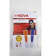 Электромашинка NOVA NV-9001