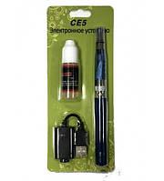 Электронная Сигарета EGO CE 5