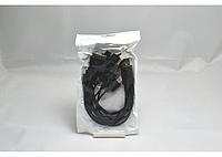 USB кабель 10 в 1
