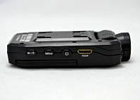 Видеорегистратор DVR R210