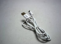 USB кабель Remax DATA CABLE Micro USB