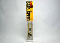 USB кабель Remax GOLD Micro USB силикон