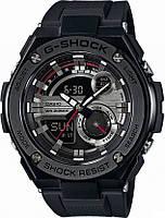 Мужские часы CASIO G SHOCK GST-210B-1AER