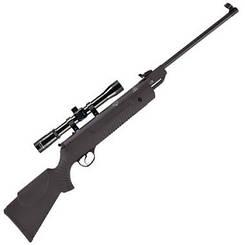 Пневматическая винтовка Hatsan Magnum MOD 80