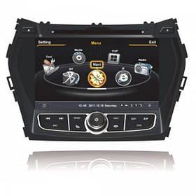 MyDean 1210 Hyundai Santa Fe (2013-)