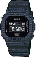 Мужские часы CASIO G SHOCK DW-5600DC-1ER, фото 1