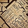 5 способов подобрать тот самый шрифт для дизайна