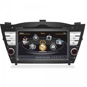 MyDean 1047-1 Hyundai ix35