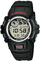 Мужские часы CASIO G SHOCK G-2900F-1, фото 1