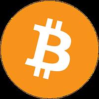 BTC комплектующие для майнинга биткоин