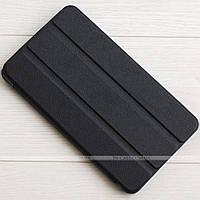 Чехол Slimline Portfolio для ASUS Zenpad C 7.0 Z171KG Black