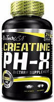 Creatine pH-X 90 caps