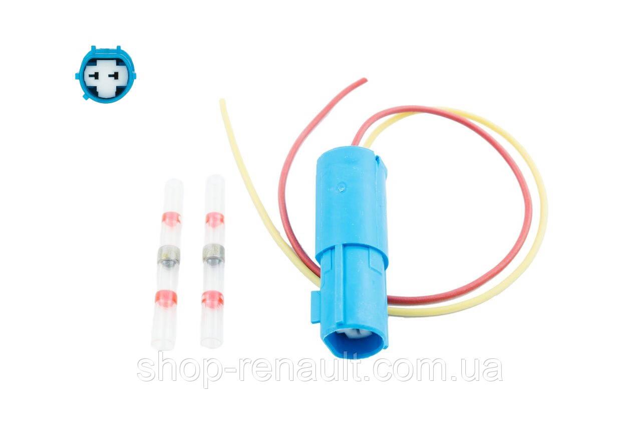 Роз'єм (електропроводка) датчика положення колінвала SENCOM SEN9915200