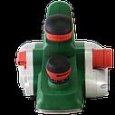 Электрорубанок Протон РЭ-1100, фото 4