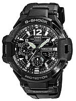 Мужские часы CASIO G SHOCK GA-1100-1AER