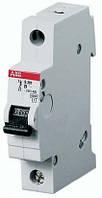 Автоматический выключатель ABB 32А 1P тип В (SH201-B32)