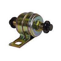 Фильтр топливный для погрузчика Mitsubishi (9126406100)