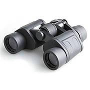 Бинокль Veber ZOOM БПЦ 7-15x35 Распродажа