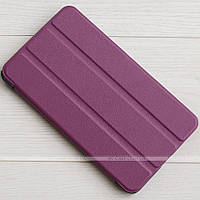 Чехол Slimline Portfolio для ASUS Zenpad C 7.0 Z171KG Purple