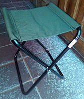 Раскладной стул для сада, рыбалки, отдыха