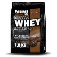 Whey Protein1800g
