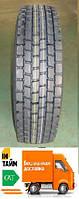 Грузовые шины  Jilutong LH688, 315/80R22.5