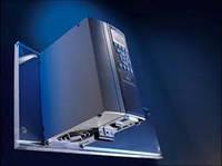 Ремонт преобразователей частоты ф. Danfoss VLT Drive FC103