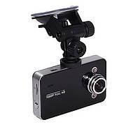 Видеорегистратор К6000