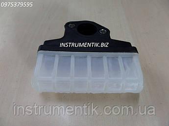 Воздушный фильтр для Stihl MS 210, MS 230, MS 250 в сборе.