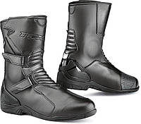 Мото обувь туристическая TCX Spoke WP, 44