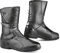 Мото обувь туристическая TCX Spoke WP, 45