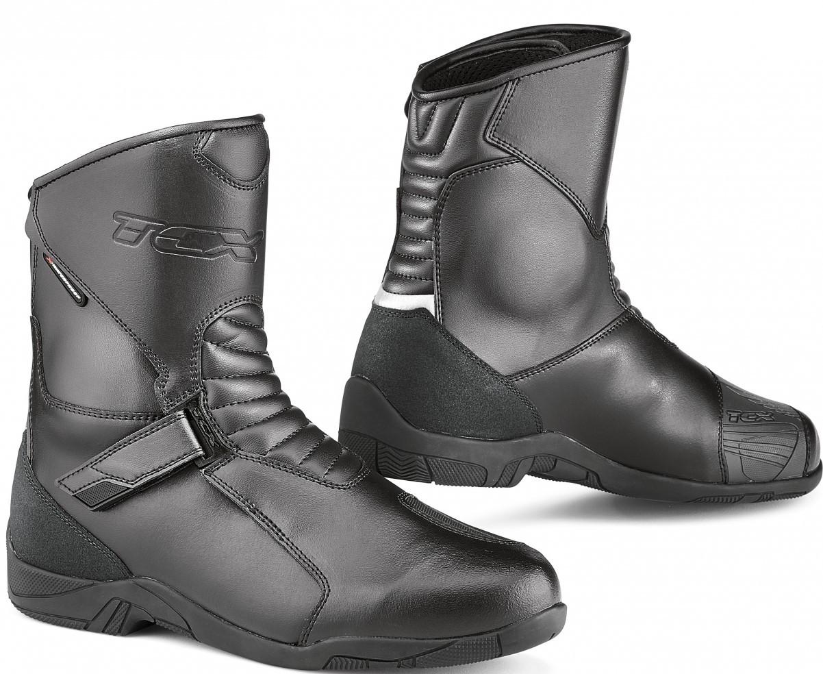 """Обувь TCX HUB WP 7170W """"42"""", арт. 7170W"""