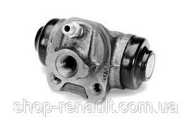 Цилиндр тормозной задний Bosch F 026 002 480 19,05mm (тормозная система-BDX/BOSCH)