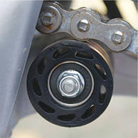 Ролик цепи Polisport Chain Roller